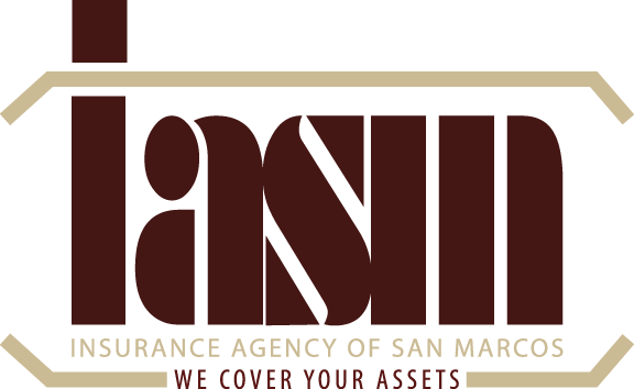 Insurance Agency Of San Marcos